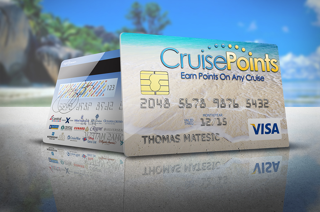 CruisePoints-Credit-Card