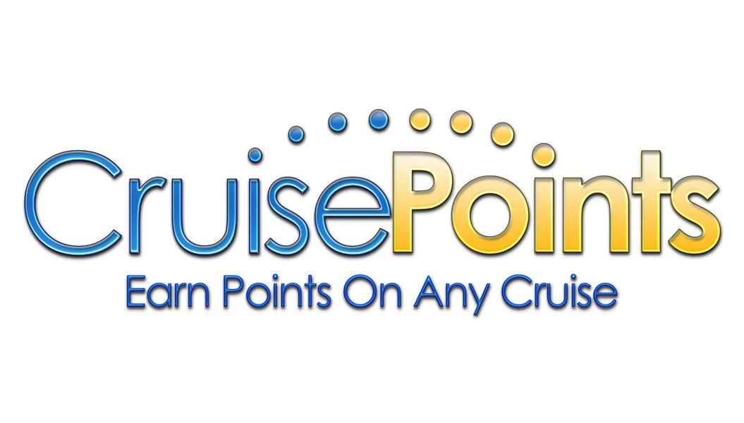 CruisePoints-Logo