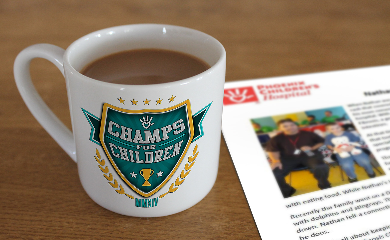 PCH-CFC-Logos-Coffee-Cup
