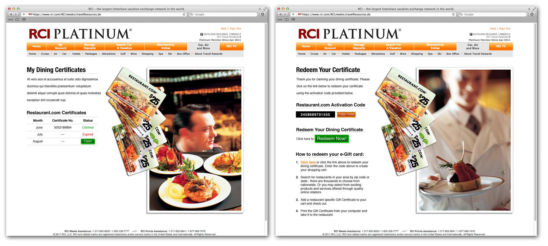RCI-Platinum-1