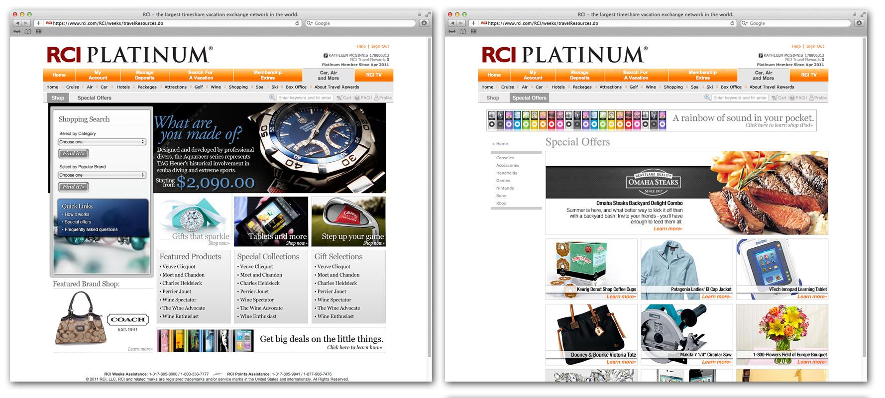 RCI-Platinum-2