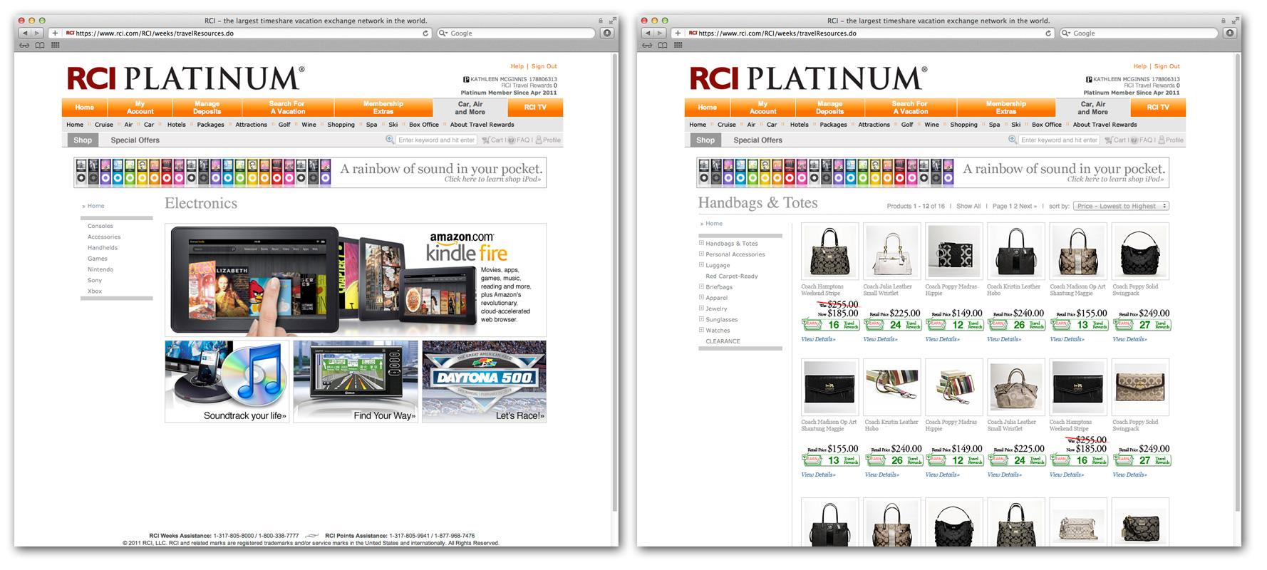 RCI-Platinum-3