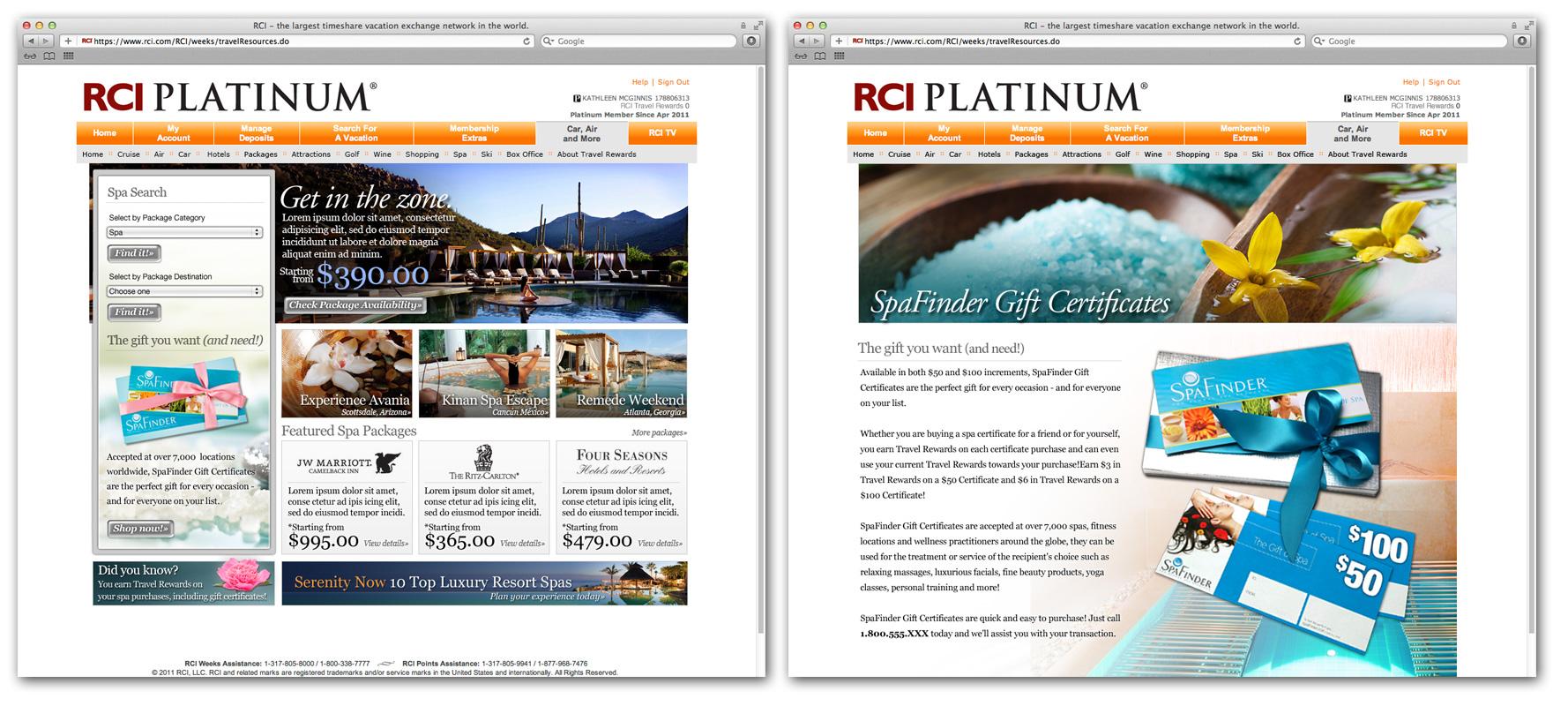 RCI-Platinum-4