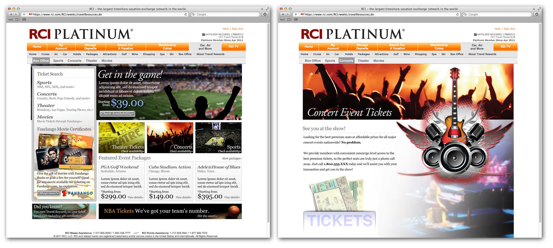 RCI-Platinum-6