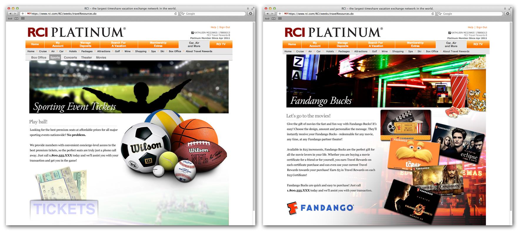RCI-Platinum-7