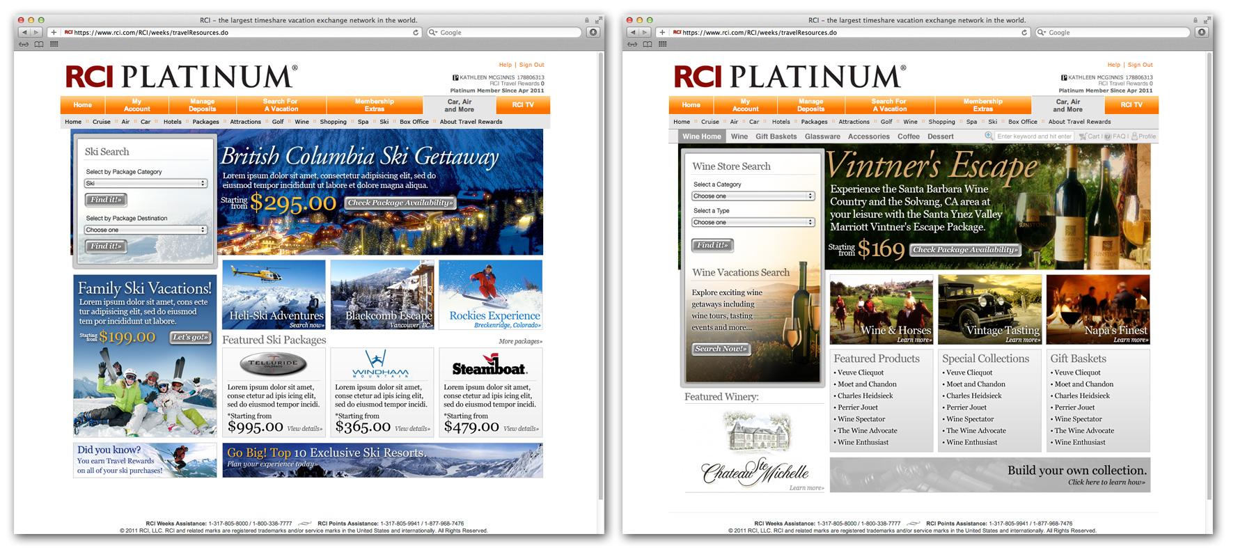 RCI-Platinum-8