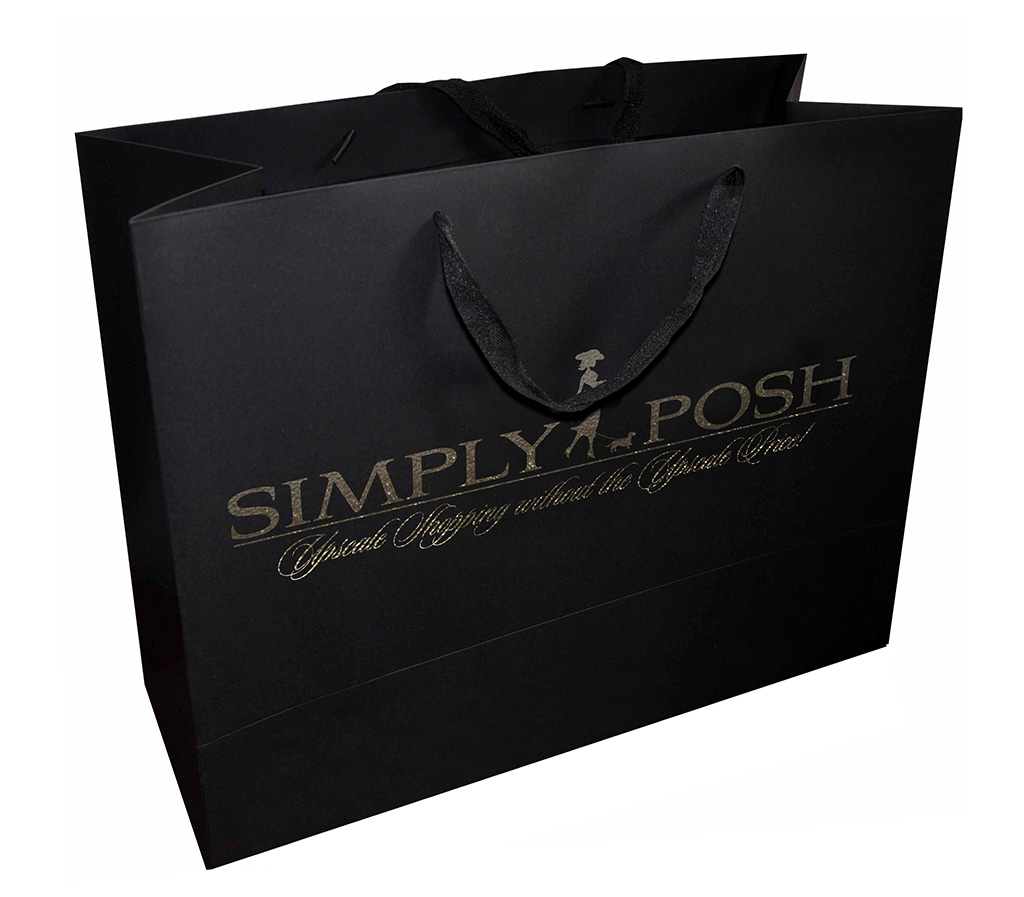 Simply-Posh-Bag