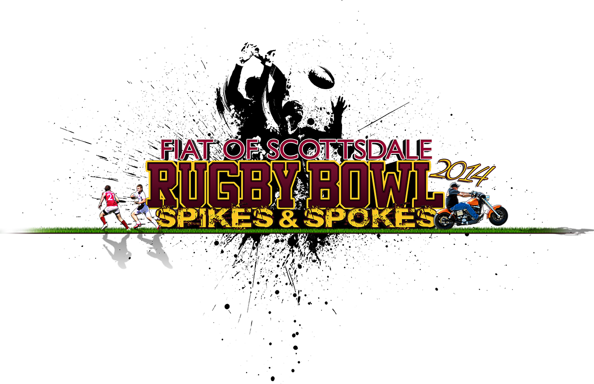The-Rugby-Bowl-Logo-MD