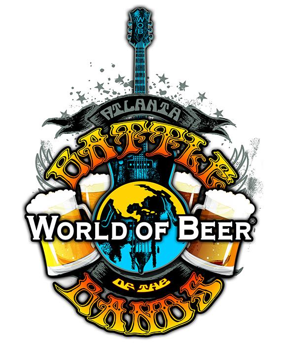 WoB-BotB-Logo