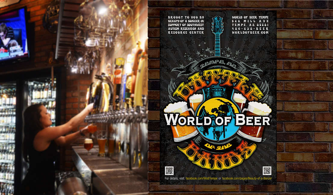 World-of-Beer-BotB-Poster-Composite