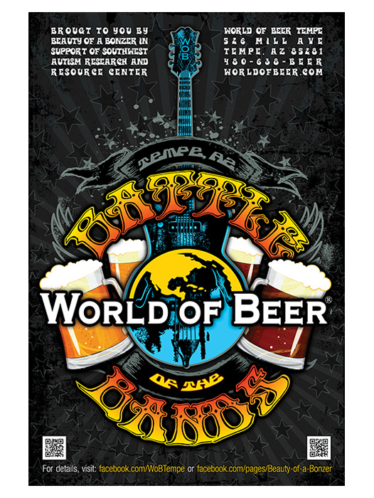 World-of-Beer-BotB-Poster