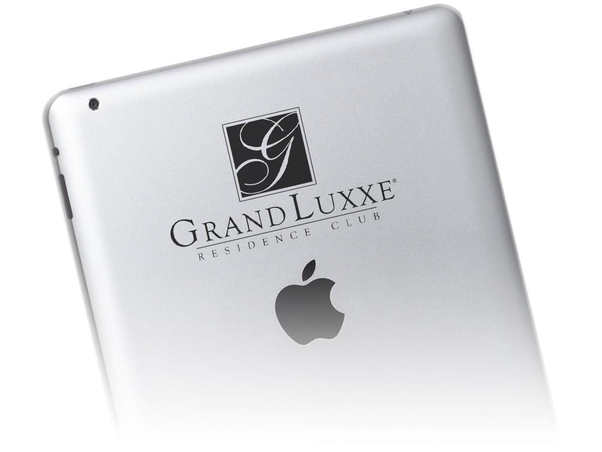 grand-luxxe-ipad-app-1