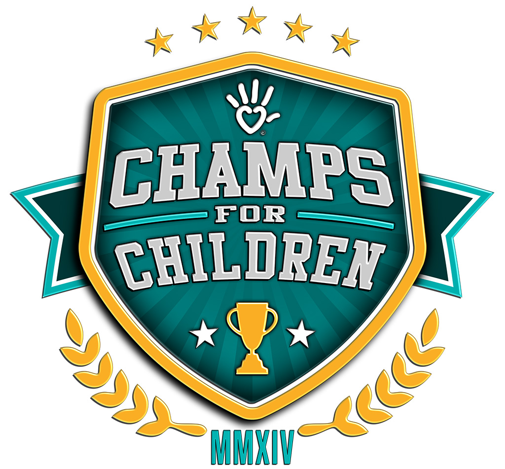 pch-champs-for-children-1