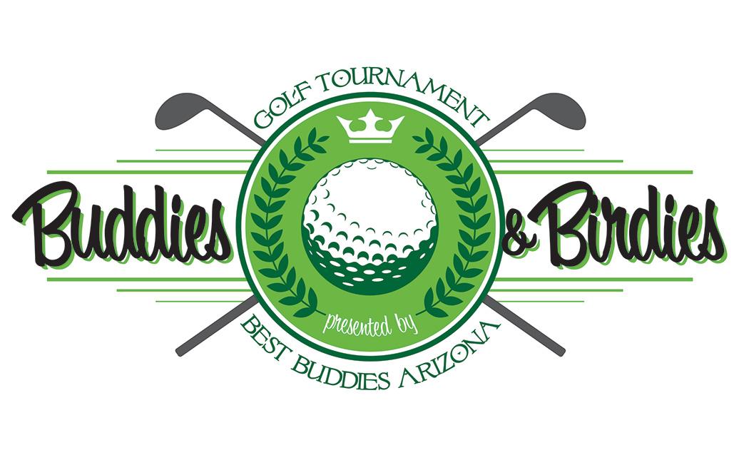Buddies-&-Birdies-Logo
