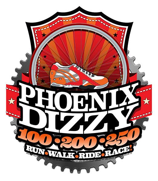 Dizzy-100-200-250-Logo