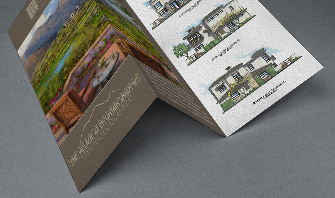 The-Village-at-Mountain-Shadows-Brochure-Mockup