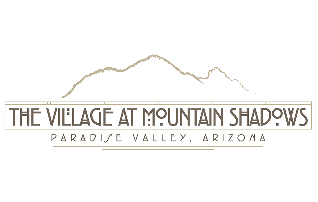 The-Village-at-Mountain-Shadows-Logo-2