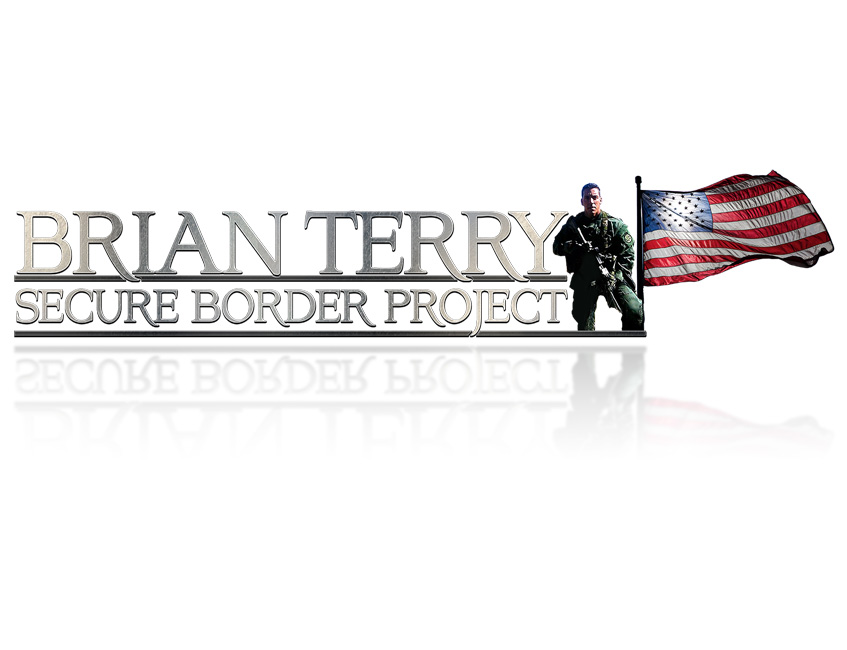 Brian-Terry-Secure-Border-Project-Logo-Reflect