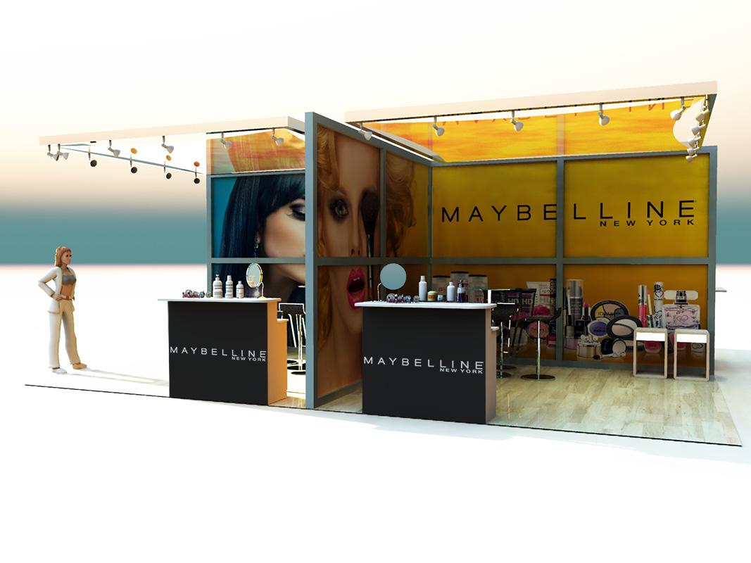 Maybeline-1