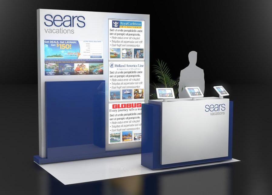 sv-e-and-e-kiosk