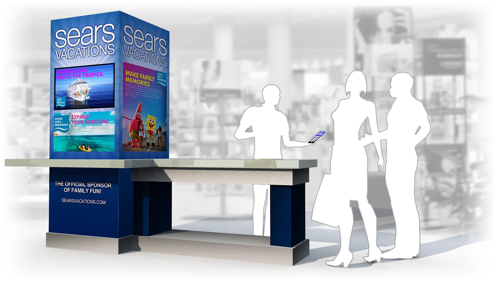sv-in-store-kiosk