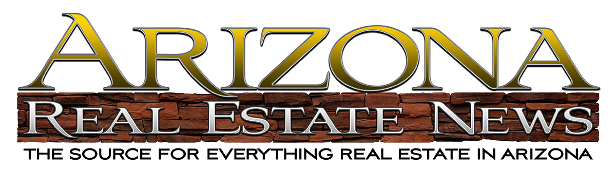 Arizona-Real-Estate-News-Logo